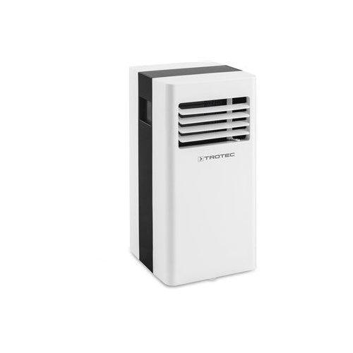 Klimatyzator przenośny PAC 2600 X (4052138013427)