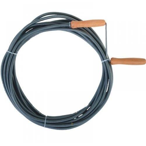 Spirala hydrauliczna DEDRA 12H805 do udrażniania rur kanalizacyjnych