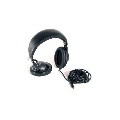 Audio-Technica ATH-M20
