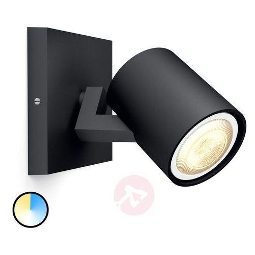 Reflektor LED Philips Hue Runner ze ściemniaczem (8718696159347)
