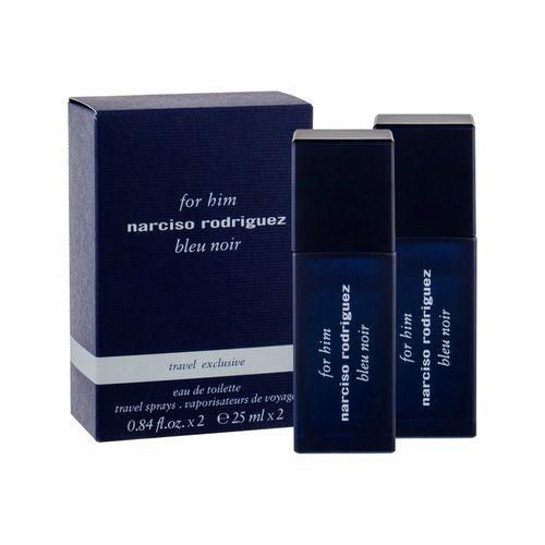 Narciso Rodriguez For Him Bleu Noir, 3423478806351