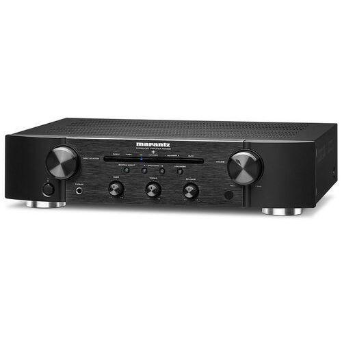 Marantz PM5005 wzmacniacz stereo