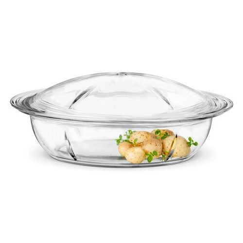Brytfanna Rosendahl Grand Cru Glass 5.4 l, 25608