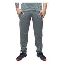 Spodnie Reebok M Zig Pant W48518