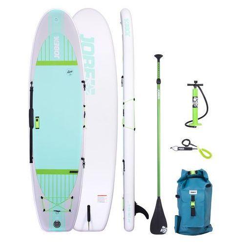 Paddleboard Jobe Aero SUP Lena Yoga 10.6 (8718181239356)