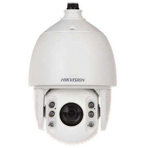 Hikvision Kamera ip szybkoobrotowa zewnętrzna ds-2de7530iw-ae - 5mpx 5.9... 177mm