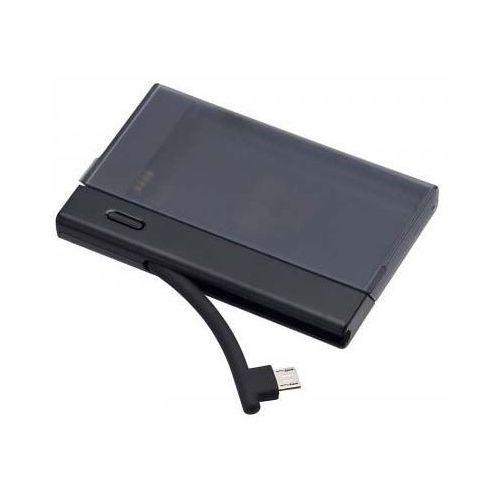 Blackberry Przenośna ładowarka q10 nx-1 nx1 micro usb