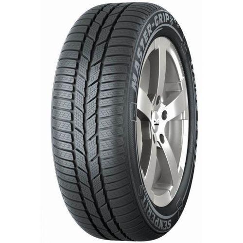 Pirelli SottoZero 245/40 R19 98 V