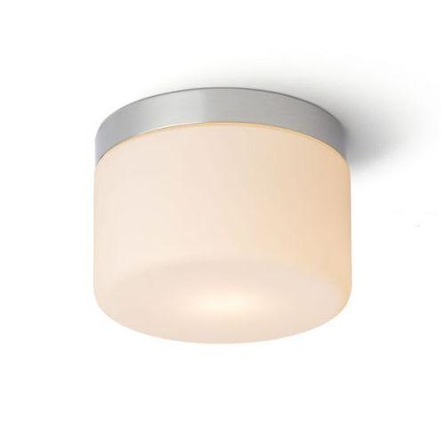 Redlux Lampa sufitowa arana r do montażu powierzchniowego, r10495