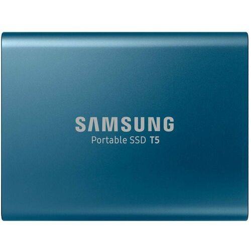 SAMSUNG T5 500GB MU-PA500B/EU (8806088888514)