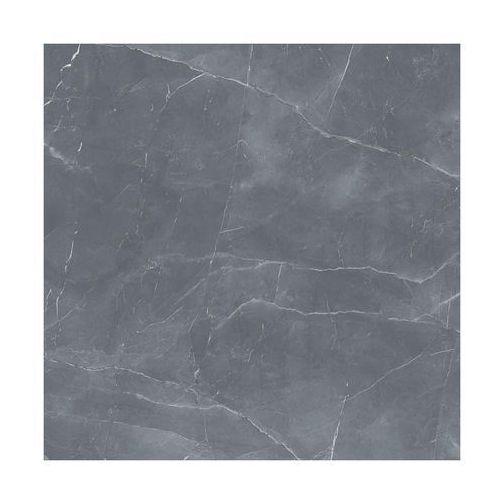 Gres szkliwiony MILANO GRAFITE 60 X 60 EUROCERAMIC (5902767920902)