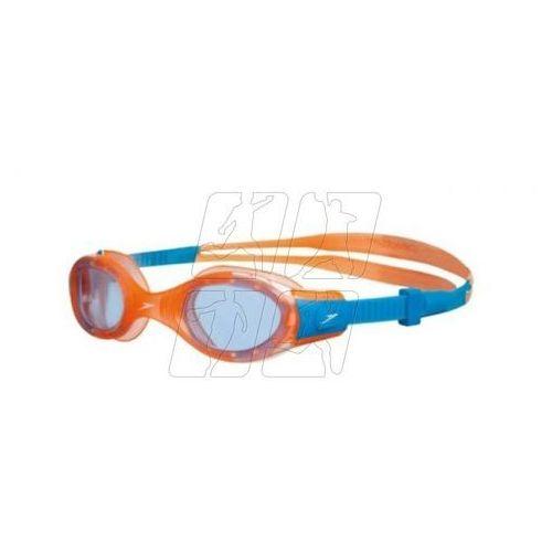 Okularki pływackie Speedo Futura BioFUSE Junior 8-012339106, 8-012339106