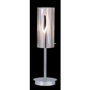 Lampka biurkowa Triplet, MTM1575/1CR