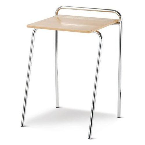 Stolik konferencyjny SET-UP STL z kategorii Biurka i stoliki