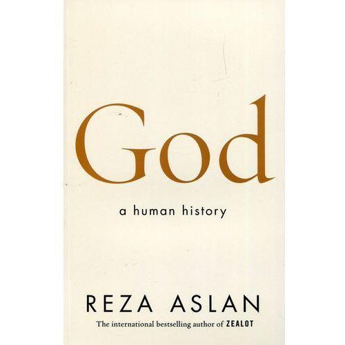 God (303 str.)