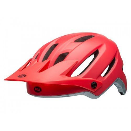 Bell Kask mtb 4forty