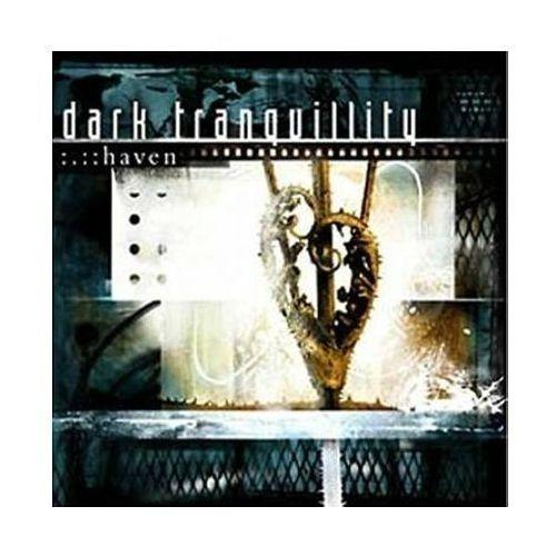 Haven - Dark Tranquillity