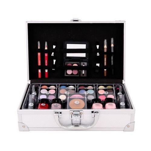 everybody´s darling zestaw complet make up palette dla kobiet marki Makeup trading - OKAZJE