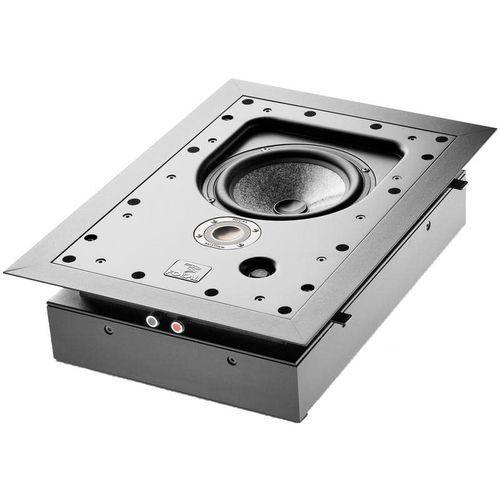 Focal electra iw 1002 iw1002 / okablowanie / raty 0%