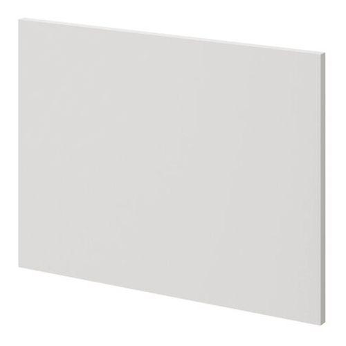Goodhome Drzwi do korpusu 50 x 37,5 cm atomia biały (5036581053680)