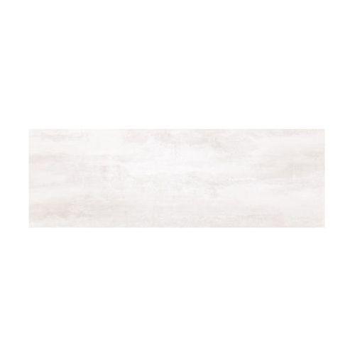 Glazura SPECTRE WHITE 25 X 75 CERAMIKA COLOR (5902627434112)
