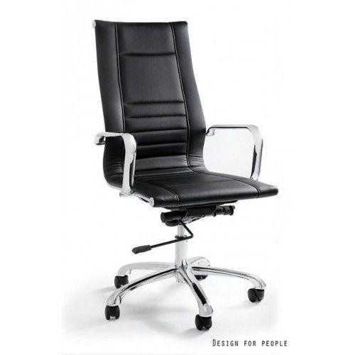 Fotel aster marki Unique