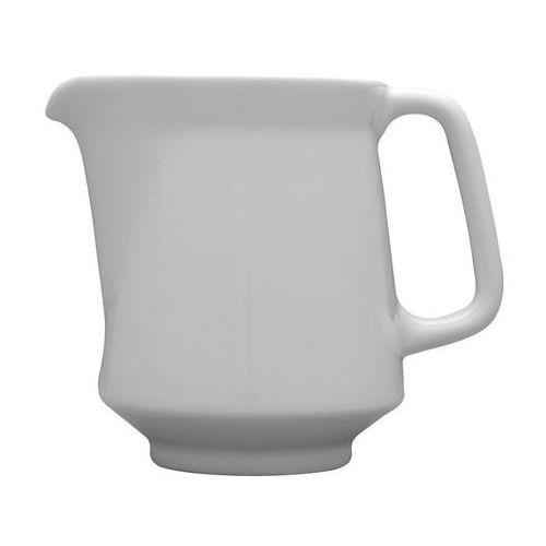 Dzbanek do mleka kaszub/hel - 160 ml marki Lubiana