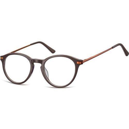 Okulary korekcyjne harriet c ac50 marki Smartbuy collection