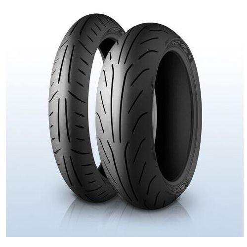 opona 130/80-15 m/c 63p power pure sc re marki Michelin