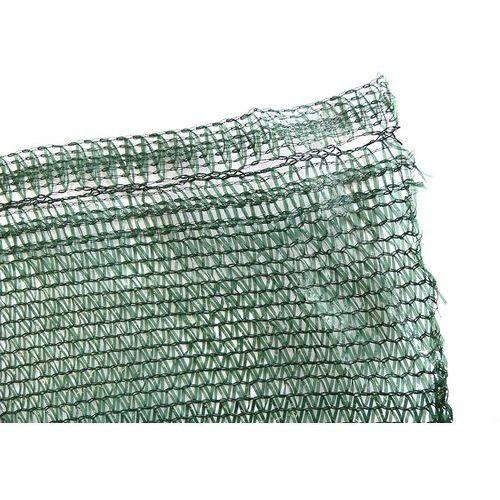 Siatka cieniująca osłonowa 60g/m2, 55% cień – extranet lite 25x1m marki Bradas adam i jan tyrala sp.j.