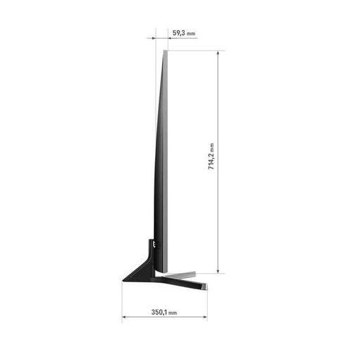 OKAZJA - TV LED Samsung UE55NU7452