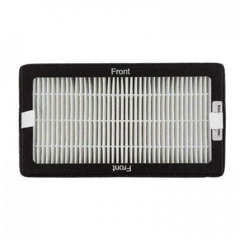 Klarstein pure zapasowy filtr hepa do drobnego pyłu 11 x 20 x 4,5 cm (4260486159562)