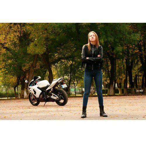 Warsztaty Motocyklowe Maxi Szosowe