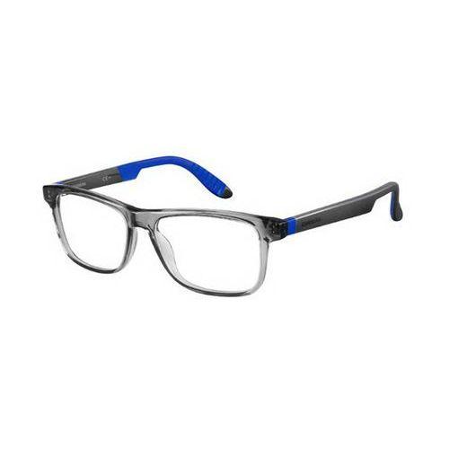 Okulary korekcyjne  ca4401 hbp marki Carrera