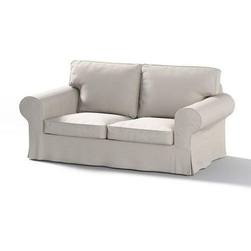 Dekoria pokrowiec na sofę ektorp 2-osobową, nierozkładaną mirella 141-17, sofa ektorp 2-osobowa