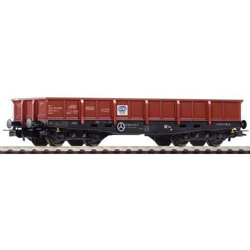 Piko Wagon platforma 401z pkp ep. vi (4015615584124)