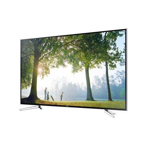TV LED Samsung UE75H6400