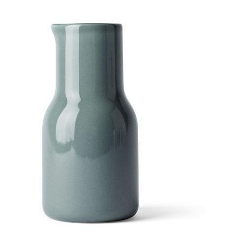 Mini karafka | mlecznik new norm 350 ml haze marki Menu