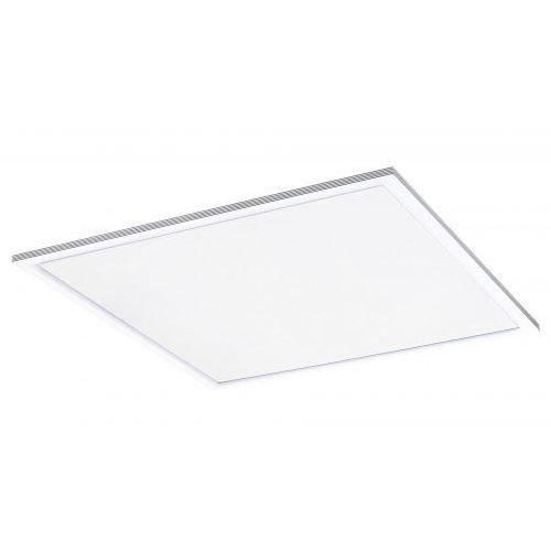 - led panel ściemnialny rgb led/36w/230v + zdalne sterowanie marki Rabalux