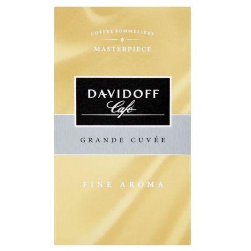 Kawa fine aroma 250g marki Davidoff