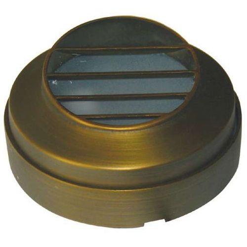 Kinkiet ( oprawa schodowa ) BRONZEGZ/BRONZE23 IP44 - Elstead Lighting - Rabat w koszyku (5024005501404)