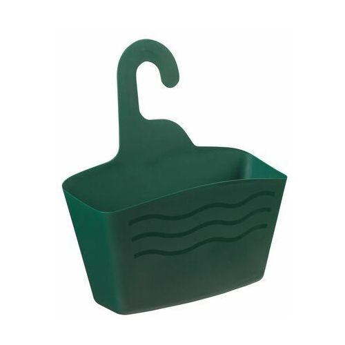 Koszyk łazienkowy lak-40 marki Evg trade