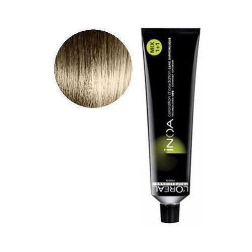 inoa ods2 farba do włosów odcień 9,32 (coloration) 1x60 ml marki L'oréal professionnel