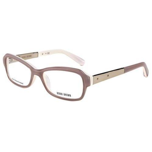 Okulary korekcyjne the pixie 0fr4 marki Bobbi brown