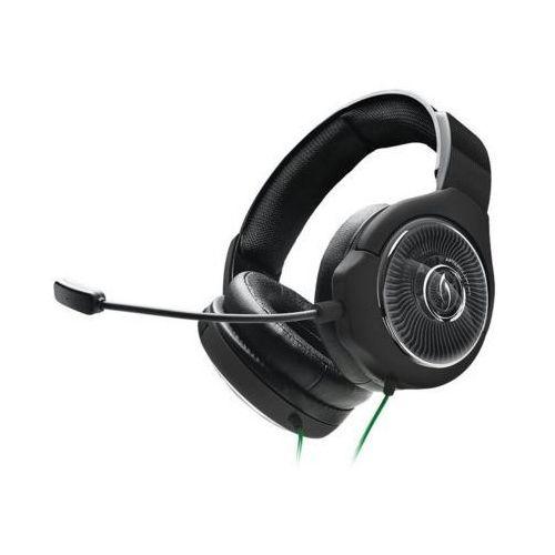 Zestaw słuchawkowy PDP Afterglow AG6 do Xbox One (0708056061555)