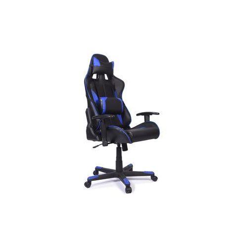 Fotel gamingowy drift marki Bemondi