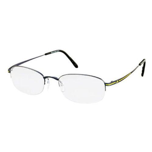 Okulary korekcyjne  af04 shapelite 6050 marki Adidas