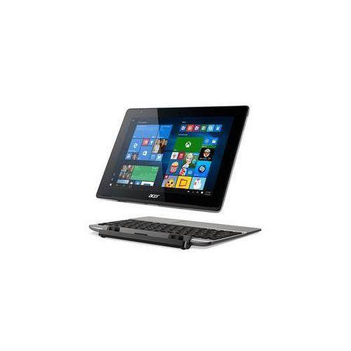 Acer Switch 10V NT.G5YEC.001