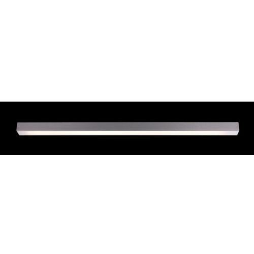 lampa sufitowa THINY SLIM ON 150 NW z przesłoną do wyboru, CHORS 22.1105.9x7+