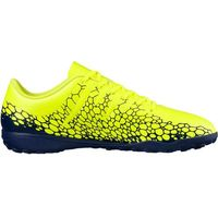Buty evopower vigor 4 graphic tt 10445802, Puma, 42.5-44